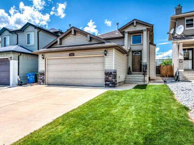 170 Covemeadow RD Ne in Coventry Hills Calgary