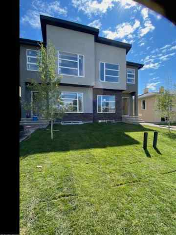2618 33 ST Sw in Killarney/Glengarry Calgary
