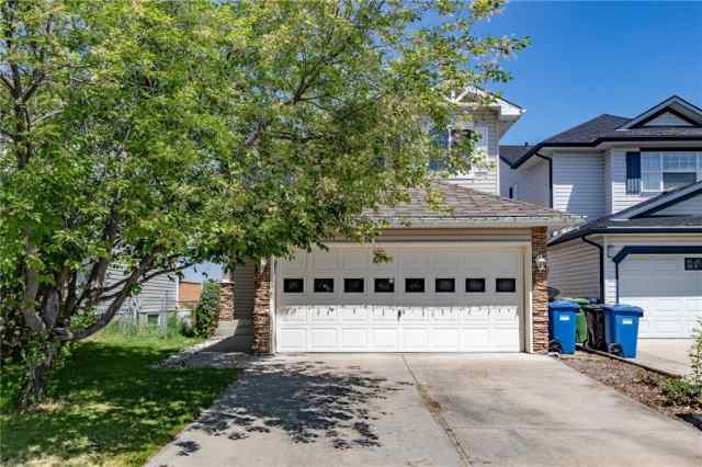 90 Bridlewood WY Sw in Bridlewood Calgary