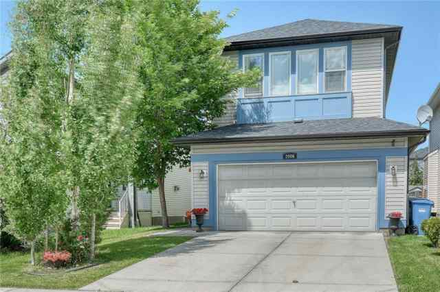2006 Bridlemeadows Mr Sw in Bridlewood Calgary