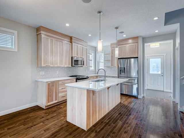 206 Copperpond Bv Se in Copperfield Calgary