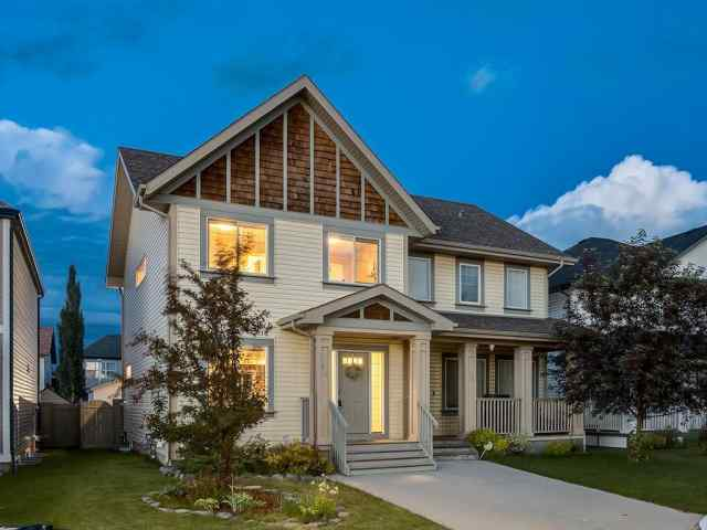 44 Copperpond RD Se in Copperfield Calgary