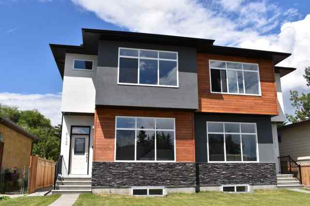 8132 46 AV Nw in Bowness Calgary