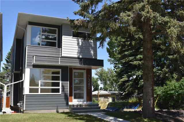 7340 36 AV Nw in Bowness Calgary MLS® #C4306503