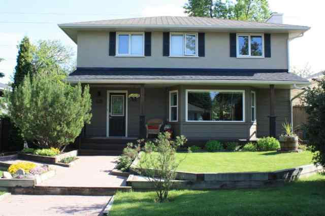 435 49 AV Sw in Elboya Calgary