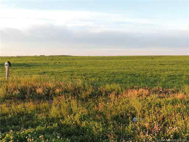 Unit-35-421057 Range Road 284   in Skyview Pointe Rural Ponoka County MLS® #CA0112396