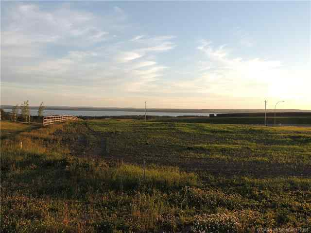 Unit-39-421057 Range Road 284   in Skyview Pointe Rural Ponoka County MLS® #CA0112398
