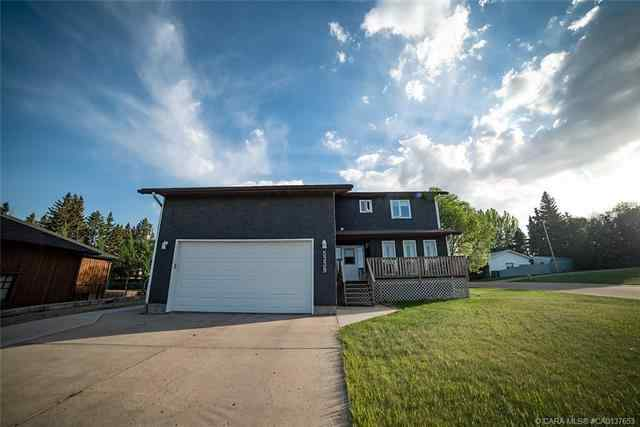 5339 55 Avenue  in  Bashaw MLS® #CA0137653