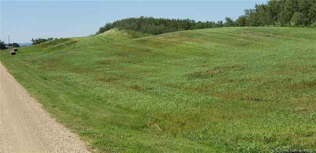 1 Buffalo LANE  T0C 2L0 Rural Stettler No. 6, County of