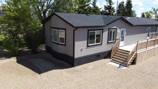 114 Alberta Avenue  in  Bawlf MLS® #CA0183954