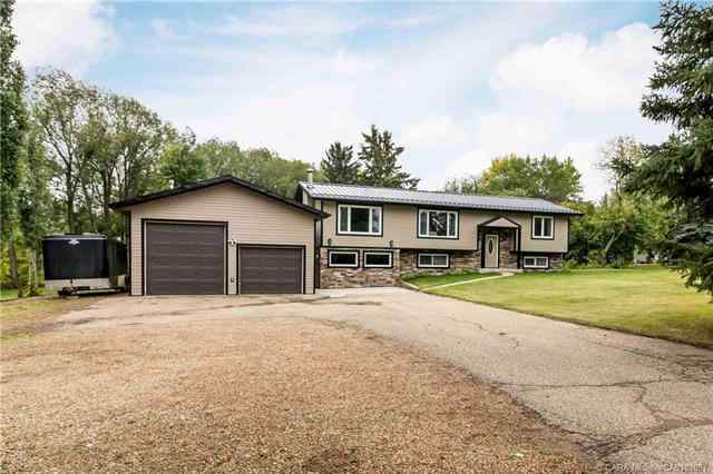 MLS® #CA0184027 74, 39026 Range Road 275  T4S 2A9 Linn Valley