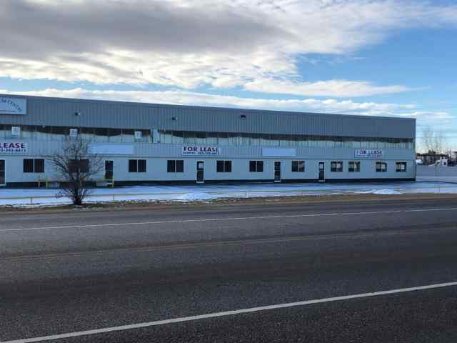 4-5, 27123 Highway 597  T0M 0J0 Blackfalds