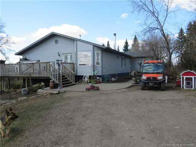 102007 Highway 45   T0B 4K0 Birch Cove