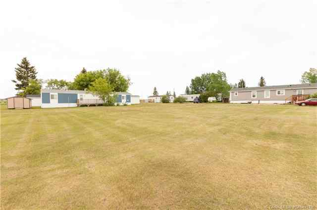 52 Anderson Avenue  T0C 2L0 Rural Stettler No. 6, County of