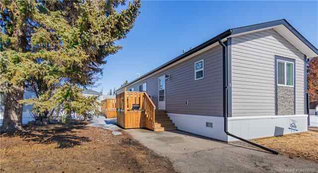 8 Parkview Avenue  T4P 1K1 Red Deer