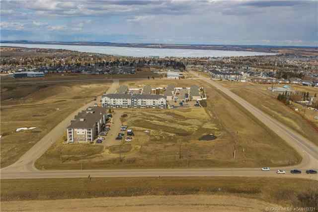MLS® #CA0192721 5 Broadway Rise  T4S 0H1 Sylvan Lake