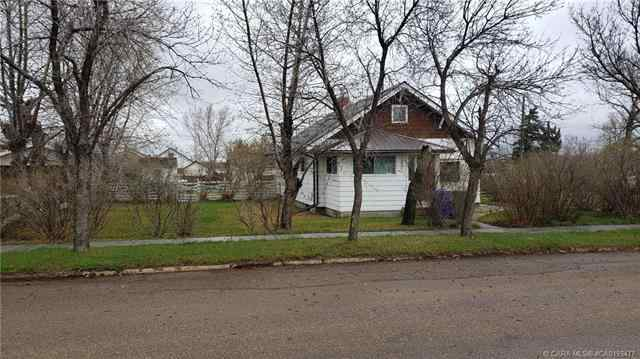 real estate 4801 Windsor Avenue  in  Coronation