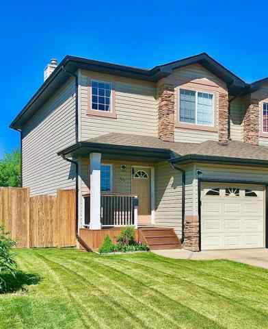 56 Adamson Avenue  T4R 3L2 Red Deer