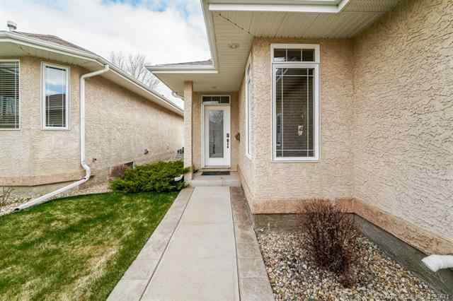 MLS® #CA0193671 26, 5202 Farrell Avenue T4N 7B5 Red Deer