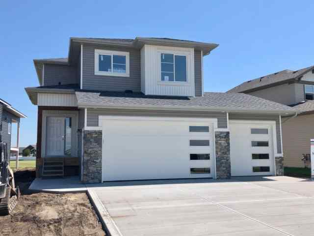 5413 Vista Trail  T4M 0L3 Blackfalds