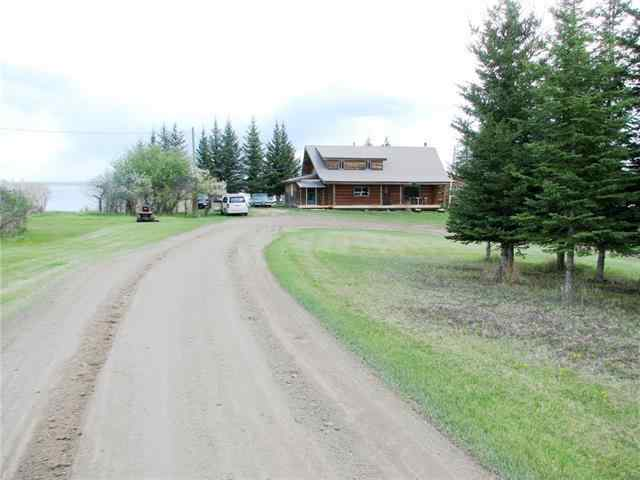 20 14169 Township Road 672 A   in  Lac La Biche MLS® #FM0151478