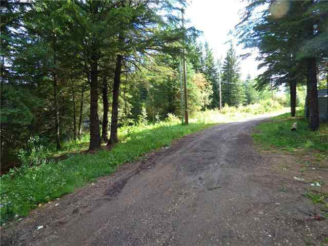 Lot 40 Wandering River Golf Course   in  Wandering River MLS® #FM0183753