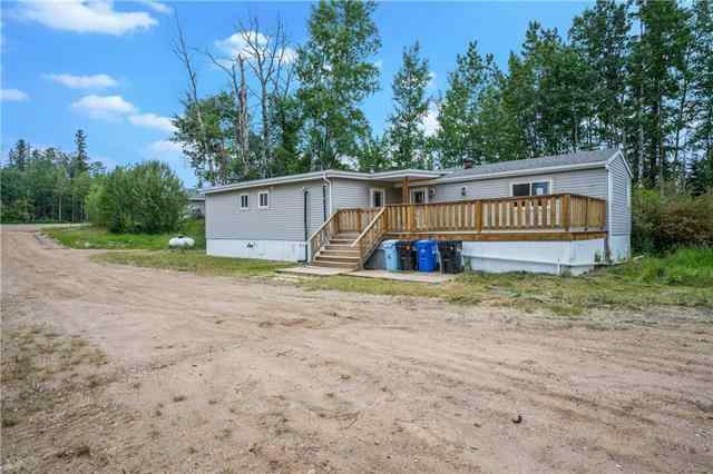 227 Stony Mountain Road  in  Anzac MLS® #FM0184405