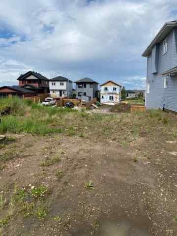 141 SHALESTONE Place  in Stonecreek Fort McMurray MLS® #FM0186298