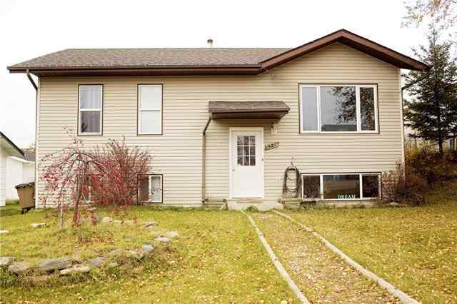 5238 Third Avenue E in  Boyle MLS® #FM0186498