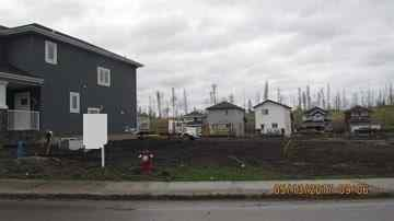 276 Siltstone Place  T9K 0W5 Fort McMurray