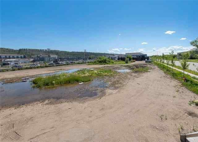 8124 FRANKLIN Avenue  in Downtown Fort McMurray MLS® #FM0193051
