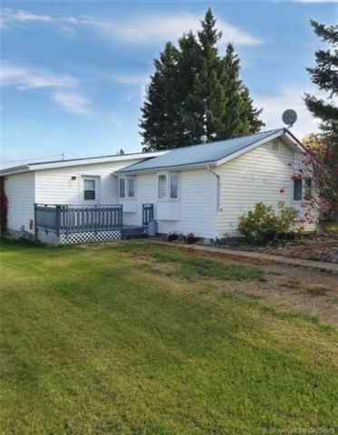 4409 47 Street   in  Spirit River MLS® #GP211750