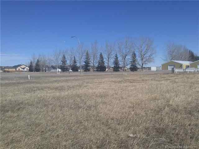 MLS® #LD0131193 729 Fairway Boulevard W T0K 0K0 Cardston