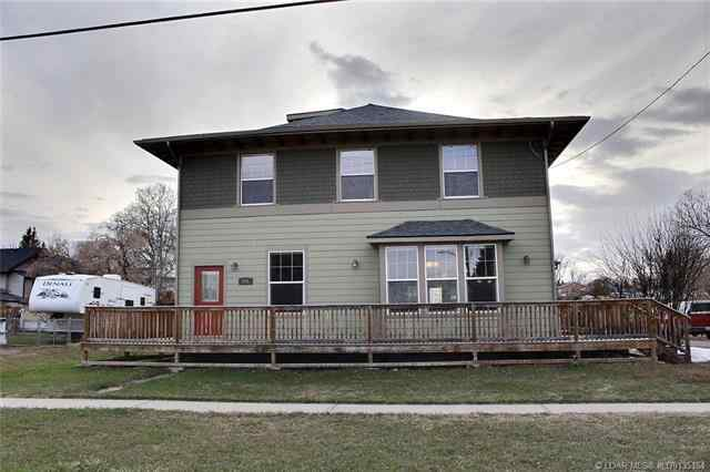 271 1 Street  in  Cardston MLS® #LD0135154