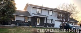 1604 Scenic Heights  in  Lethbridge MLS® #LD0140818