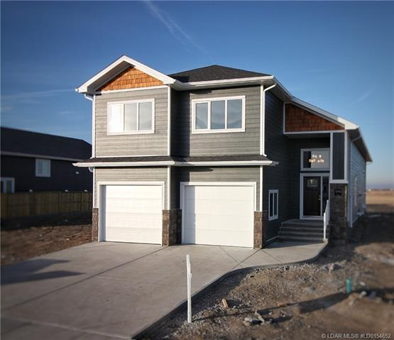 4713 40 Avenue  in  Lethbridge MLS® #LD0154652
