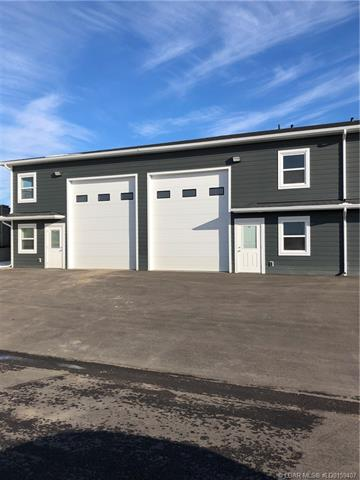 Unit-45-3954 30 Street  in  Lethbridge MLS® #LD0159407