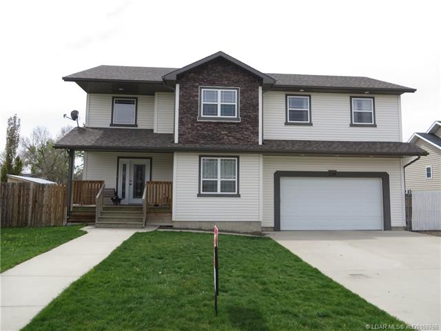 224N 250 East  in  Raymond MLS® #LD0160760