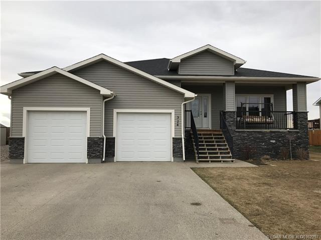 324S 250 West  in  Raymond MLS® #LD0162257