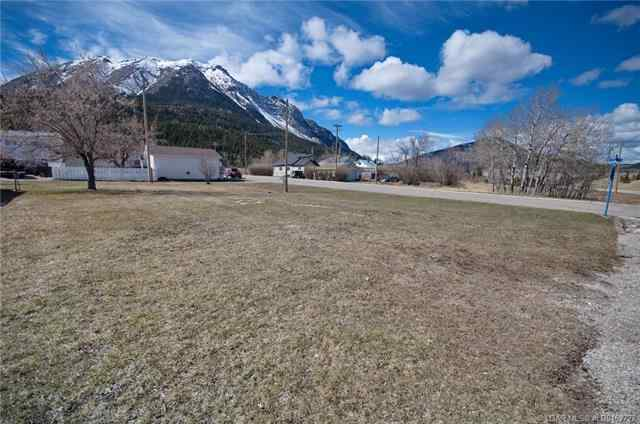 22602 9 Avenue  in  Hillcrest Mines MLS® #LD0162727