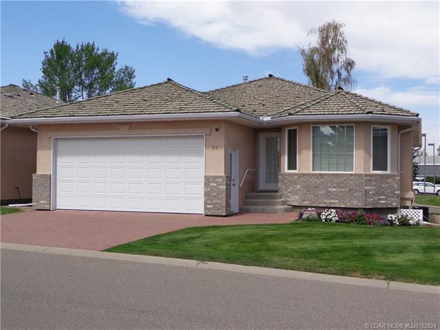 31 Signature Lane  in  Taber MLS® #LD0162924