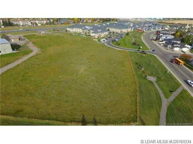2721 Fairway Road S in Fairmont Lethbridge MLS® #LD0164214
