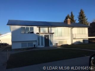 368 7 Street  in  Cardston MLS® #LD0164514