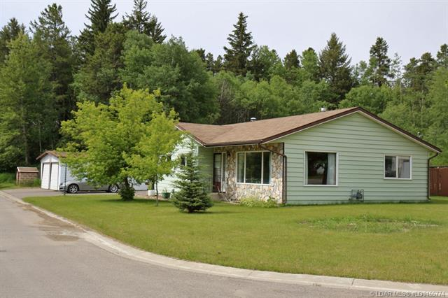 13118 16 Avenue  in  Blairmore MLS® #LD0165774