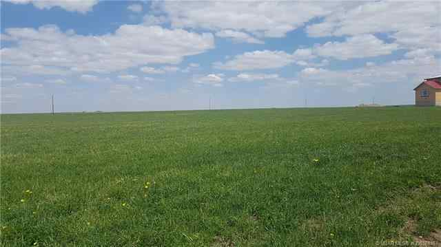 Near Range Road 251   in  Cardston MLS® #LD0168167