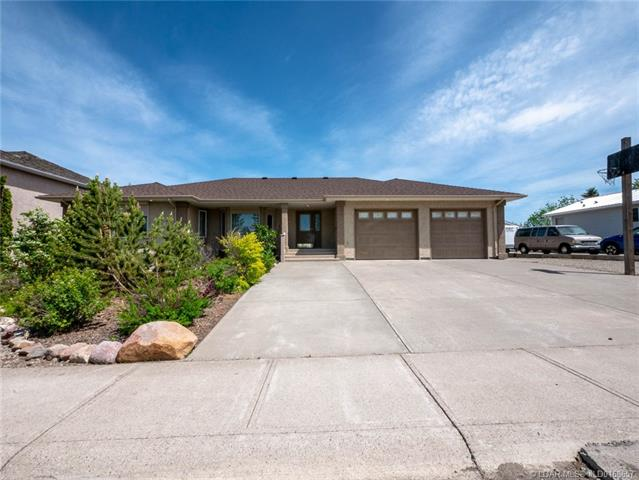 1710 7 Avenue  in  Fort Macleod MLS® #LD0168657