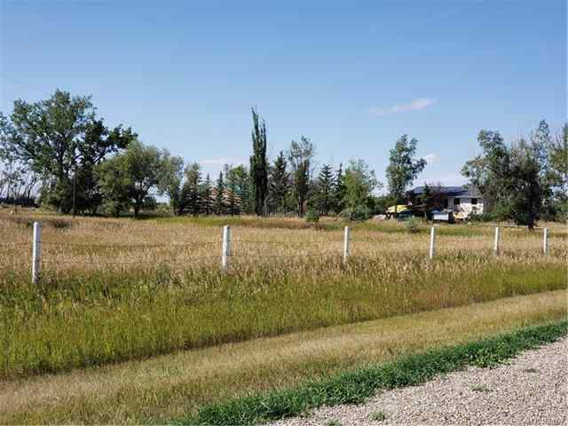 84062 Range Road 21-1A   in  Lethbridge MLS® #LD0169067