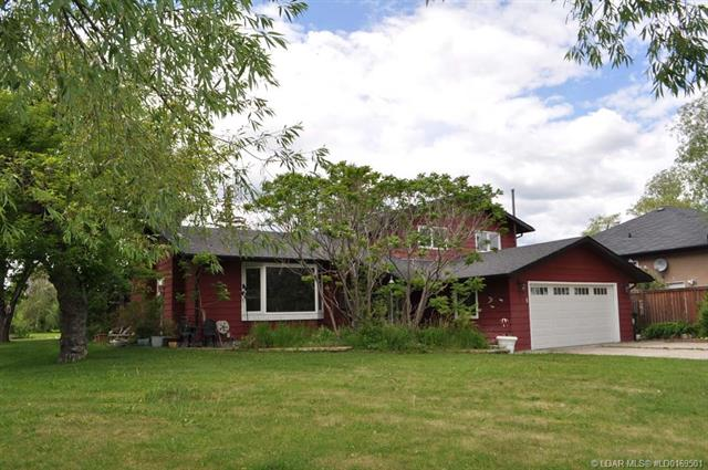 170S 300 East  in  Raymond MLS® #LD0169501