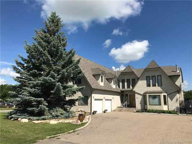 321E 200   in  Raymond MLS® #LD0171339