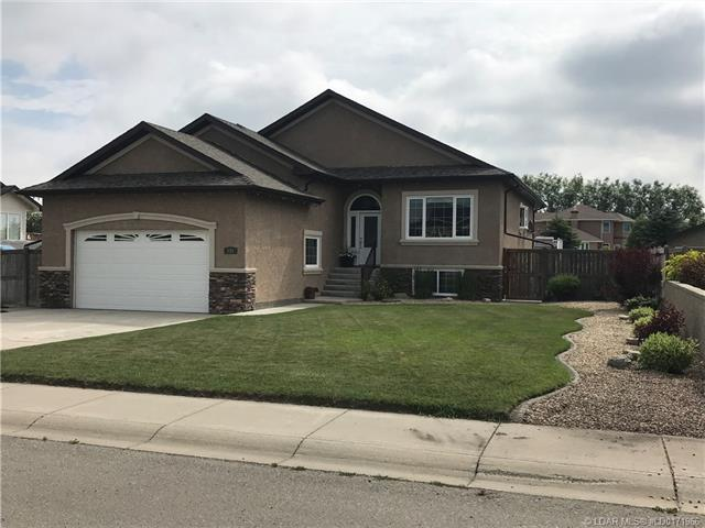830 7 Street  in  Cardston MLS® #LD0171966